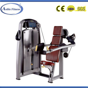 Buy Gym Equipment/Commercial Fitness Equipment/Fitness Products pictures & photos