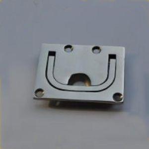 Custom Precision Cast Marine Hardware Parts (Investment Casting) pictures & photos