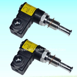 Oil Filter Sensor Air Screw High Quality Air Compressor Parts pictures & photos