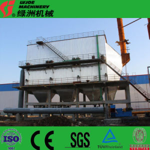 Gypsum Plaster Board Machinery Supplier pictures & photos