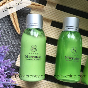 Best Selling Luxury 5star Hotel Conditioner Supply Shampoo pictures & photos