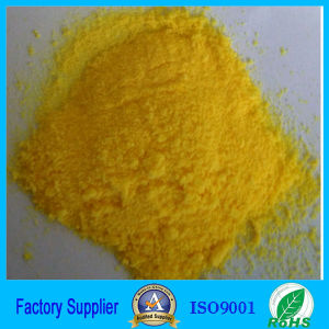 Polyaluminium Chloride (PAC) for Leather Industry