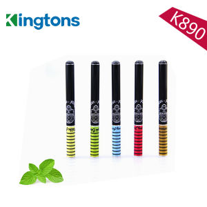 High Quality Factory Manufacturer E Cig Disposable 280 Puffs Eshisha Pen pictures & photos