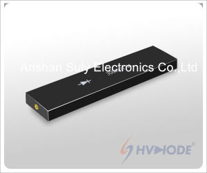 120 Kv 5 a Silicon High Voltage Rectifier Block pictures & photos