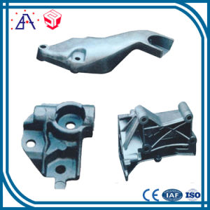 High Precision OEM Custom Aluminium Die Casting Parts (SYD0046) pictures & photos