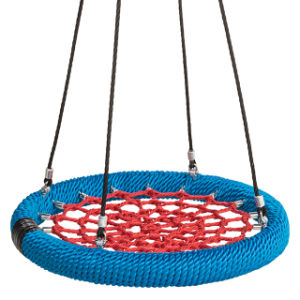 Nest Swing pictures & photos