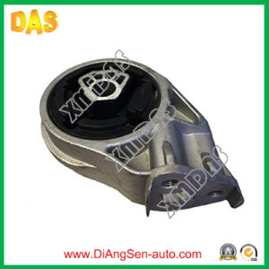 Auto / Car Spare Parts Engine Motor Mount for GM(2273127) pictures & photos