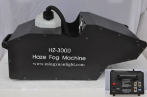 1500W Haze Machine pictures & photos