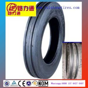 Agricultural Tractor Tires 7.50-18 R1 Agricultural Tyre, Agricultural Tire