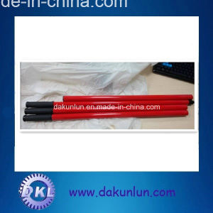 Painting or Anodized Aluminum Telescopic Pipe for Rod Lock pictures & photos