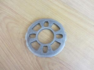 Ringlock System Scaffolding Accessory Rosette (FF-4016) pictures & photos