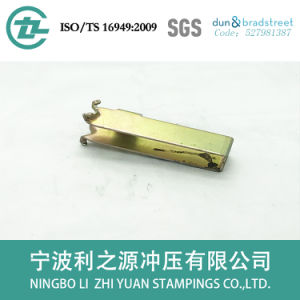 Hardware Parts of Stamping pictures & photos