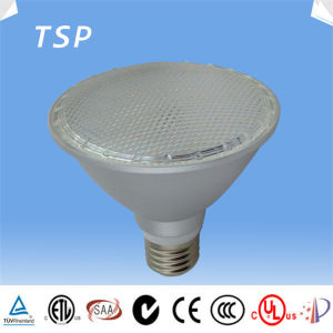 E27 E26 5W LED PAR20 Bulb Light for Housing Light