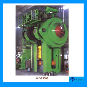 Fp/MP Hot Forging Press pictures & photos