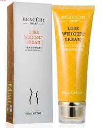 Best Quality Anti Cellulite Slimming Cream pictures & photos