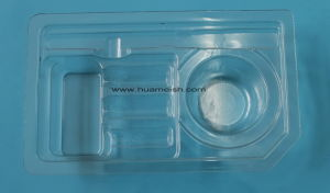 Medical Blister Packing,packaging box pictures & photos