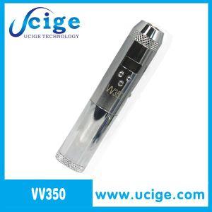 Sigelei VV350 Mod E Cigarette VV VV350 Lavatube