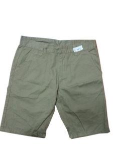 2014 Men Short Jeans China Factory