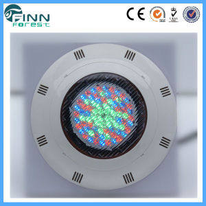 IP68 LED Color Changeable Swimming Pool LED Lighting pictures & photos