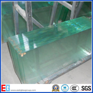 1mm 1.5mm 1.8mm 2mm Photo Frame Clear Sheet Glass/Glaverbel Glass