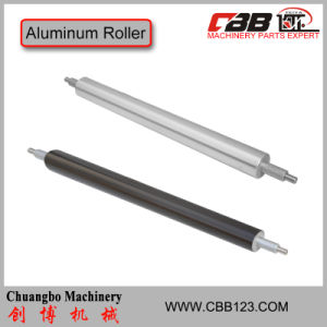 Aluminum Alloy Rollers for Machine pictures & photos