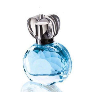 Edp Perfume on Discount Top Quality pictures & photos
