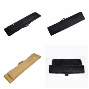 Tactical Military Gun Carry Bag Waterproof Hunting Airsoft Case Cl12-0011 pictures & photos
