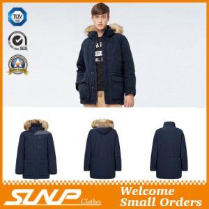 Winter New Style Cotton-Padded Jacket