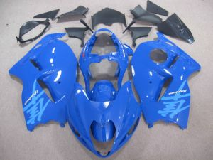 Motorcycle Fairing for Suzuki (GSX-R1300 97-07)