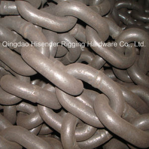 "Us Type Bind Lashing Chain 1/2""-3/4"" pictures & photos"