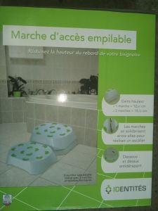 Bath Pedestal pictures & photos