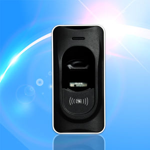 Fingerprint Scanner Reader for Access Control System (FR1200) pictures & photos