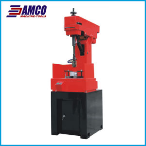 Vertical  Honing Machine 3MB9808 pictures & photos