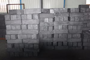 Hot Sale Graphite Blocks for USD4/Per Kg