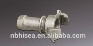 Forging Part for Construction Machinery, Delta Machinery Parts pictures & photos