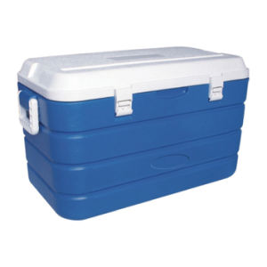Cooler Box (CCC00015) Capacity: 85L HDPE+PU +PS pictures & photos