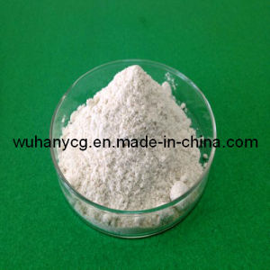 1, 3-Dimethyl-Pentylaminehydrochloride with Safe and Quick Delivery