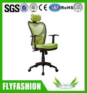Modern Executive Office Chair Swivel Chair for Wholesale (OC-88A) pictures & photos