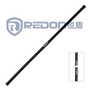 Anti Riot Police Rubber Baton (RD-001) pictures & photos