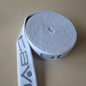 Polypropylene Polyester Nylon Cotton Woven Webbing Strap pictures & photos