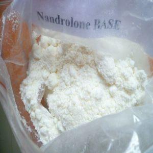99% USP Bp Nan Base Nan Base Powder Anabolic Steroids Muscle Building pictures & photos