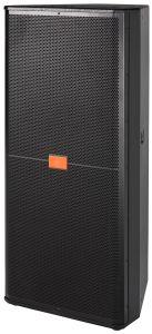 Brand New Srx-700series Full Range Professional Speaker pictures & photos