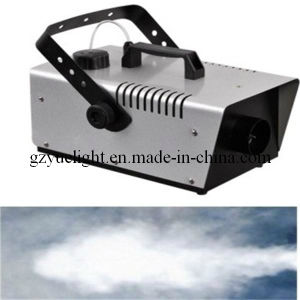 Stage Equipment Cheap 900W Fog Machine pictures & photos