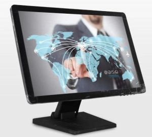 19 Inch TFT LCD Touch Screen Monitor pictures & photos