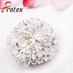 Beautiful Tasteless Look Realistic EVA Foam Flower pictures & photos
