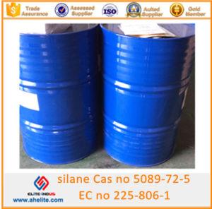 N- (2-aminoethyl) -3-Aminopropyltriethoxysilane CAS No 5089-72-5 pictures & photos