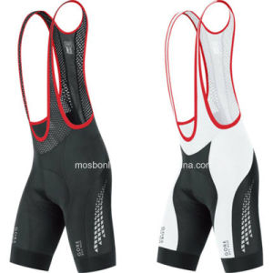 Cycling Bib Shorts/Tricot pictures & photos