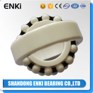 SKF Chrome Steel Gcr15 Material Self-Aligning Ball Bearing (1208) pictures & photos