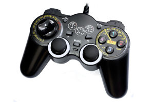 Game Accessory for Gamepad Stk-2008 pictures & photos