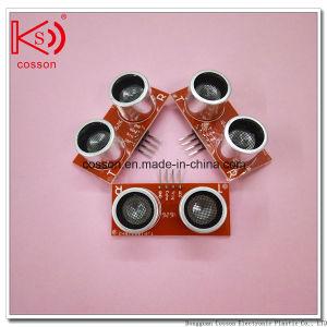 Ks-016 Ultrasonic Module Distance Measuring Transducer Sensor DC 5V pictures & photos